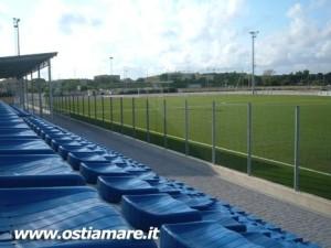 Campo Ostiamare