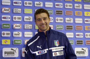 Italy+Training+Session+Press+Conference+pOMdYClC4_tx