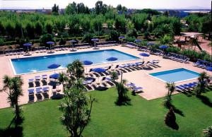 Villaggio4